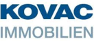 Kovac Management GmbH Logo