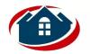 AIS Aichriedler Immobilien Service Logo