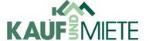 K & M Realitäten Logo