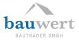 bauwert Bauträger GmbH Logo