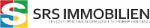 SRS Immobilien GmbH Logo