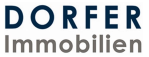 Dorfer Immobilienservice e.U. Logo