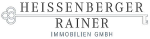 Heissenberger & Rainer Immobilien GmbH Logo