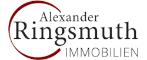 Alexander Ringsmuth GmbH Logo