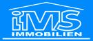 IMS Immobilien Logo