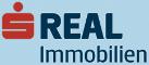 Sparkassen-Real-Service für Kärnten. und Osttirol Logo