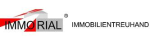 IMMORIAL  Immobilientreuhand GmbH Logo