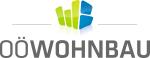 OÖ Wohnbau Gesellschaft für den Wohnungsbau gemeinnützige GmbH Logo