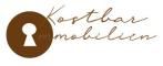 Kostbar Wohnen Logo