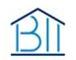 Best Invest Immobilien Logo