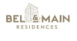 SIGNA REM Transactions GmbH Logo