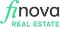 Finova real estate GmbH Logo