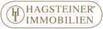 Hagsteiner Immobilien GesmbH Logo