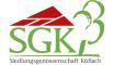 Gemeinnützige Siedlungsgenossenschaft der Arbeiter und Angestellten Köflach Logo