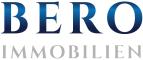 Bero Immobilien GmbH Logo