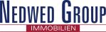 mag. martin nedwed Logo