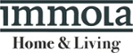 Immola Home & Living GmbH Logo