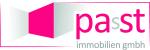Passt Immobilien GmbH Logo