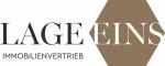 lage eins GmbH Logo