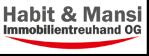 Habit & Mansi Immobilientreuhand OG Logo