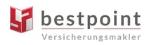 bestpoint Immobilien GmbH Logo