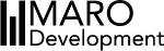 MARO Development GmbH Logo