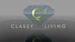 Classy-Living GmbH Logo