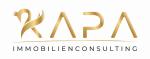 KAPA Immobilienconsulting Logo