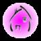 Heigl Immobilien GmbH Logo