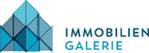Immobilien-Galerie Logo