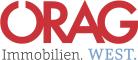 ÖRAG Immobilien West GmbH Logo