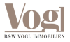 B & W Vogl Immobilien Gesmbh Logo