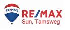 RE/MAX Sun in Tamsweg / ALPS Immobilien GmbH Logo