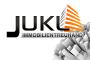 Jukl Immobilientreuhand Logo