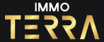 Immo Terra Logo