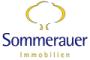 Sommerauer Immobilien Logo