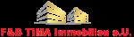 F&B Tima Immobilien e.U. Logo
