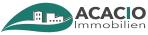 Acacio Immobilien GmbH Logo