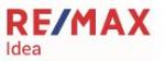 RE/MAX Idea Logo
