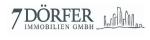 Siebendörfer Immobilien GmbH Logo