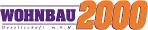 Wohnbau 2000 Ges.m.b.H Logo