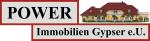Power Immobilien Gypser e.U. Logo