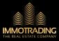 ImmoTrading GmbH Logo