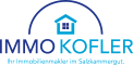 IMMO KOFLER Logo