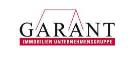 Garant Immobilien Logo