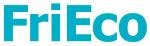 Ing. Eugen Friedl KG Logo