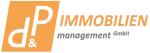 D&P Immobilienmanagement GmbH Logo