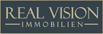 Real Vision Estate GmbH Logo