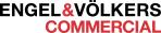 Engel & Völkers Wien Commercial Logo