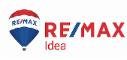 Remax Idea Völkermarkt Logo